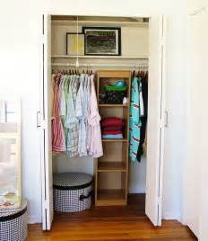 small bedroom closet maximize closet ideas for small bedroom design small