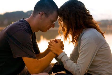 imagenes esposos orando oraciones por la santidad del matrimonio 187 foros de la