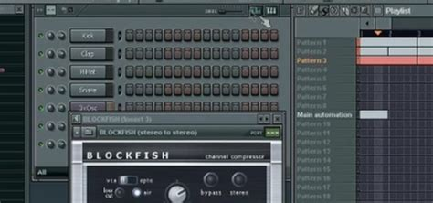 fl studio 10 full version gratis fl studio 10 full version free download