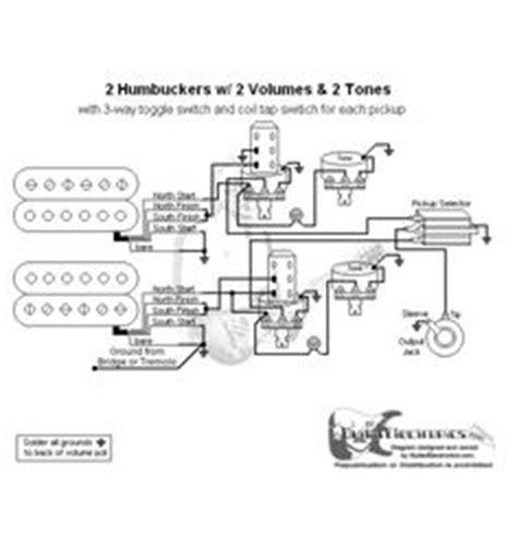 bridge speakers wiring diagram bridging speakers diagram