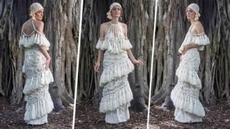 paper wedding dress 10 toilet paper wedding dress designers competition