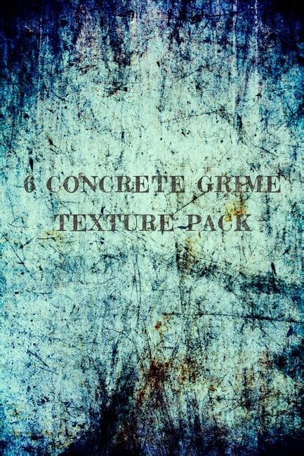6 high quality free wall textures crazyleaf design blog 6 concrete grime texture crazyleaf design blog
