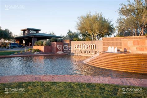 anthem parkside floor 100 anthem parkside floor plans homes for sale in