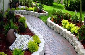 Landscaping Pictures Ugly Landscaping Look No Further For Good Hints On How