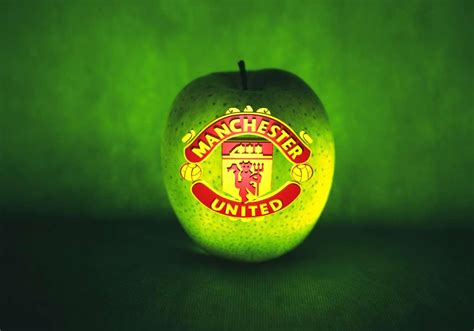 manchester united wallpaper for mac wallpapers 2 of manchester united football club