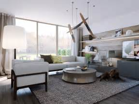 neutral color palette interior design ideas