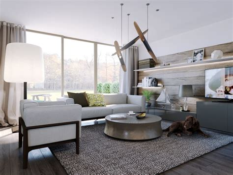 100 modern sofas to relax in your living room miami 21 relaxing living rooms with gorgeous modern sofas