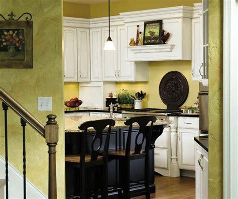 off white cabinets with black kitchen island decora off white kitchen with black island cabinets decora