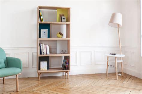 minimal furniture image gallery minimal furniture