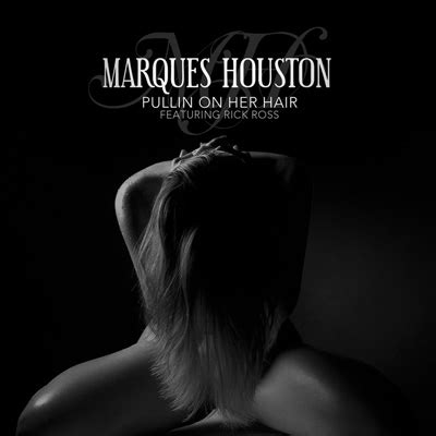 Marques Houston Mattress Album by Marques Houston Pullin On Hair Ft Rick Ross