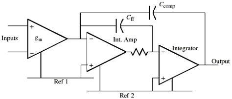 bypass capacitor effect bypass capacitor noise 28 images noise reduction techniques the basics bypass capacitors