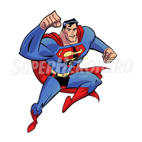 superman wall sticker buy superman iron on transfers heat transfers or