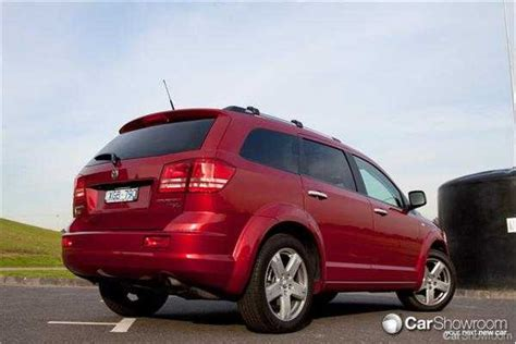 reviews for 2010 dodge journey review 2010 dodge journey car review road test