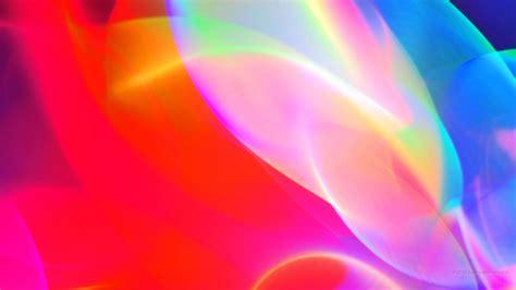 fondos de escritorio 1920x1080 1920x1080 abstracto hd 1920x1080 las fotograf 237 as