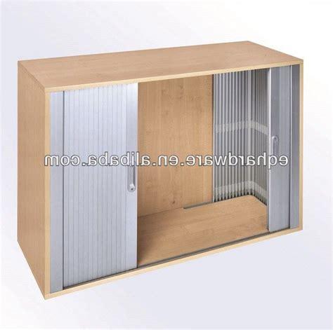 foil kitchen cabinet doors foil wrapped kitchen cabinet doors cabinets matttroy