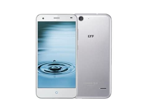 Resmi Samsung A 5 Lyf Water 3 Price Specifications Features Comparison