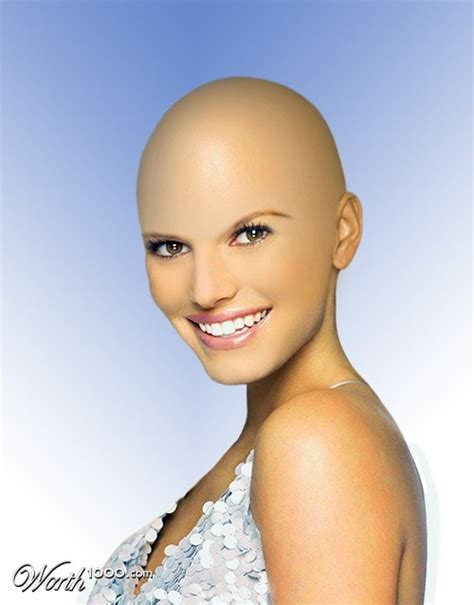 designcrowd net worth 17 best images about bald celebs on pinterest aunt nice