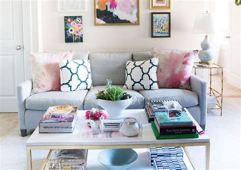 bachelorette pad decor the ultimate bachelorette pad by mintwood home hanover