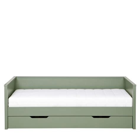 Tiroir De Lit Enfant by Tiroir De Lit Enfant En Pin Massif By Drawer
