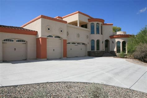 House With Rv Garage For Sale by Homes For Sale With Rv Garages