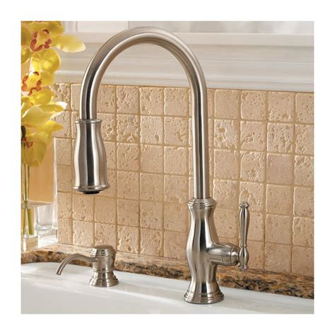 pfister bathroom and kitchen faucets and accessories at