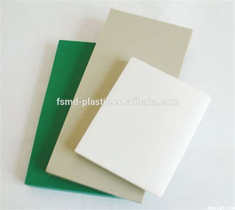 List Manufacturers of Pvc Film Abs Sheet, Buy Pvc Film Abs ... .25 Acrylic Sheets Wholesale