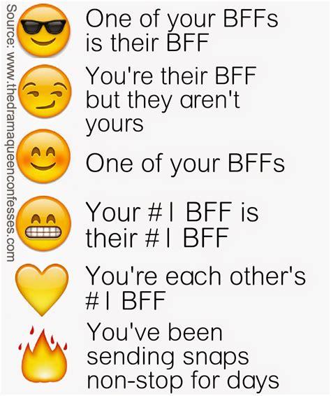 emoji snapchat emoji symbols on snapchat rachael edwards