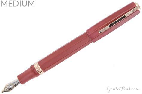How To Get Pen A by Visconti Brunelleschi Pen Set Medium