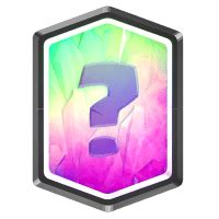 Legendary Card Template Png by L3ft 4 D3ad