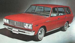 1972 datsun station wagon datsun datsun 240z etc classic datsun sales parts