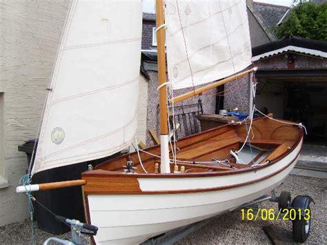 small boat kits uk sailing boat kits fyne boat kits