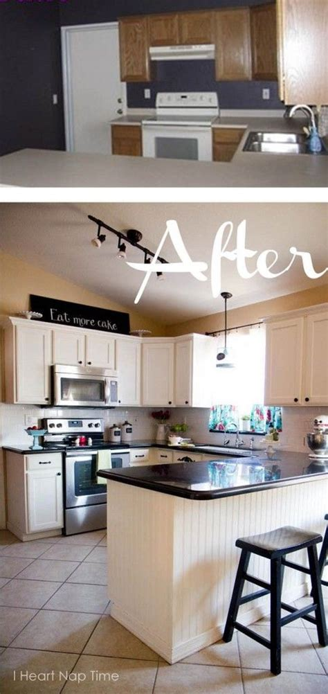 diy kitchen cabinet refacing refinish kitchen cabinets top diy cabinet doors refacing