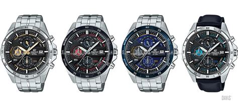 Promo Casio New Edifice Efv 530bl 2av Original Efv530bl 2a casio efr 556d efr 556db efr 556l edi end 3 7 2018 5 39 pm