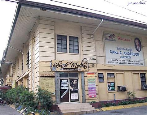 saloon de manila salon de morbai manila