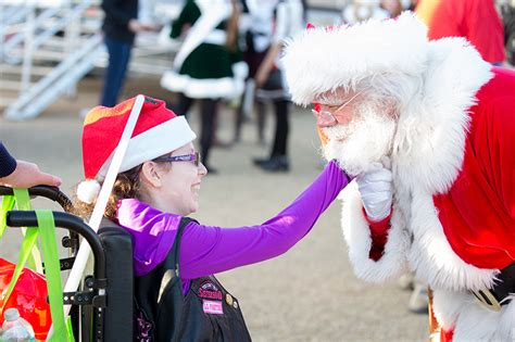Pch Ignite Hope - ignite hope brings holiday compassion to phoenix children s hospital the red book