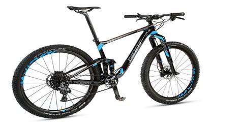 cvr bike giant12 cvr mountain bike magazine