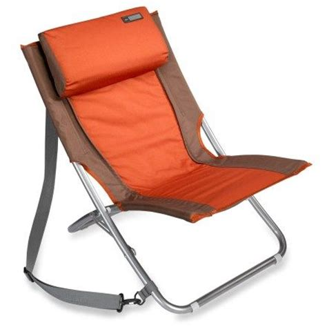 Rei Backpacking Chair Awesome Rei C Chair Comfy Great Travel Stuff