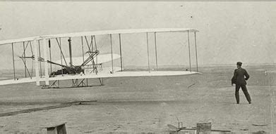 first airplane ever made the wright brothers the first successful airplane