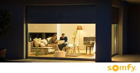 iluminacion inteligente iluminaci 243 n inteligente un toque de modernidad y confort