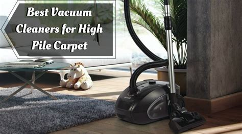 vacuum for high pile carpet best vacuum for high pile carpet brew home