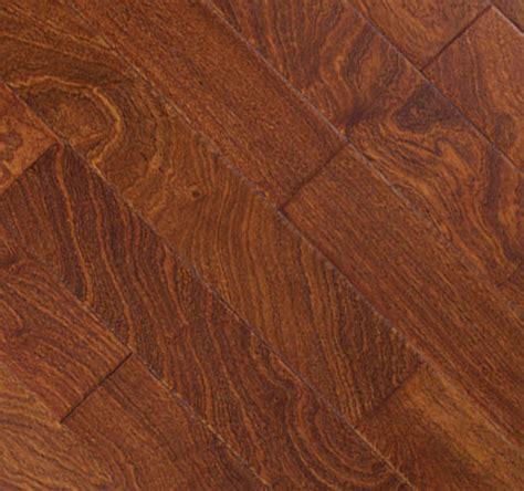 engineered hardwood floors johnson engineered hardwood floors