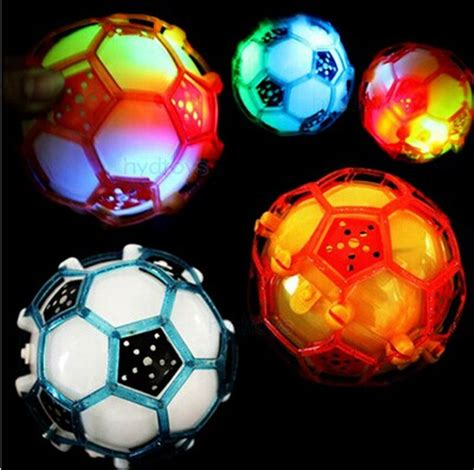 baby toys that light up and play baby kid light up toys outdoor indoor play