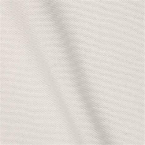 organic cotton upholstery fabric 9 oz organic cotton duck white discount designer fabric