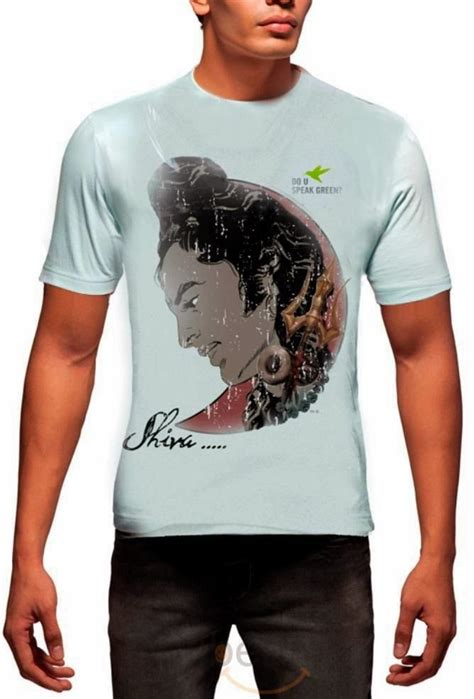 design online t shirt india buy tshirts online http bit ly polos tshirts online