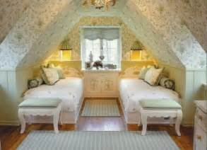 attic bedroom ideas cool attic spaces and ideas