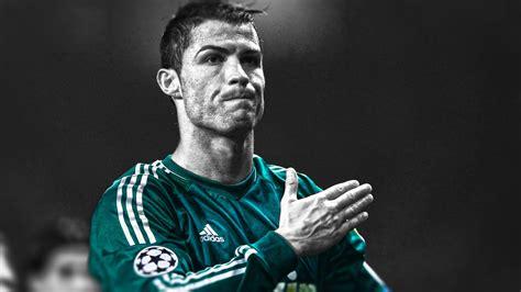 Superb Gardener Salary #5: SD-Cristiano-Ronaldo-3-1.jpg