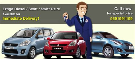 Maruti Suzuki Car Showroom In Bangalore Maruti Suzuki Car Dealers And Showrooms In Bangalore
