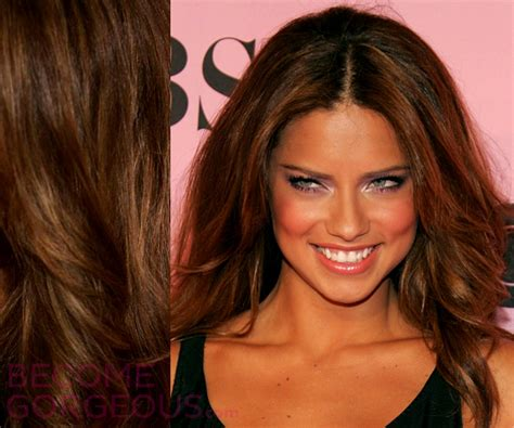 hairstyles and color for olive skin best hair highlights for olive skin tones