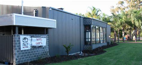 australian shed house plans