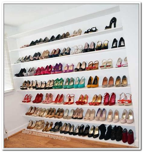 shoe storage ideas uk shoe storage ideas diy home design ideas